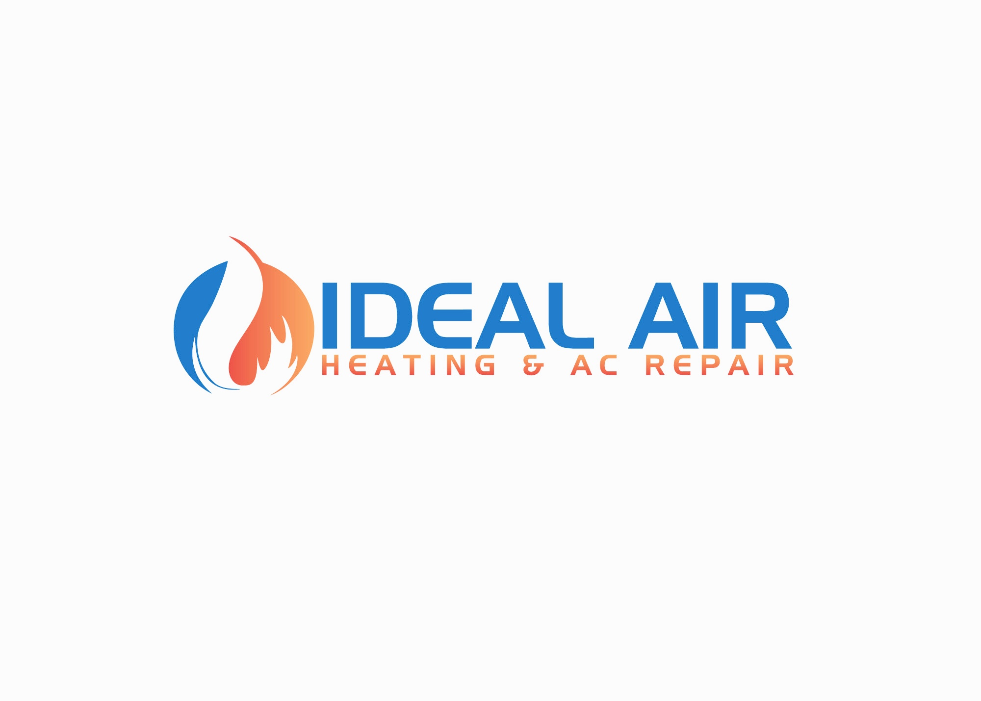 Ideal Air Hvac In Framingham Ma