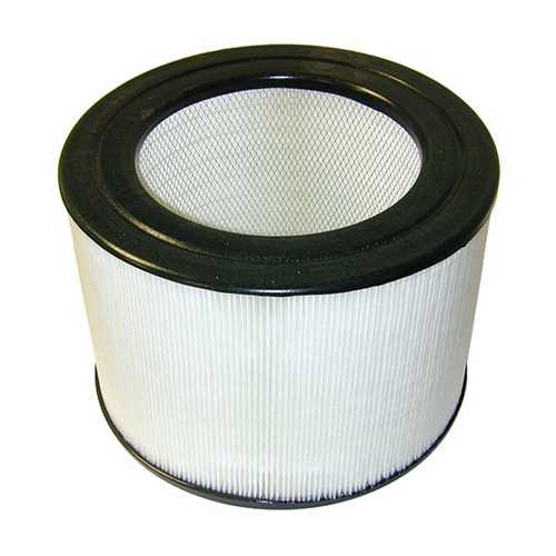 Honeywell 24000 Replacement Air Purifier HEPA Filter