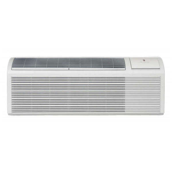 Friedrich PDH09R3SG 9400BTU Packaged Terminal Air Conditioner with Heater