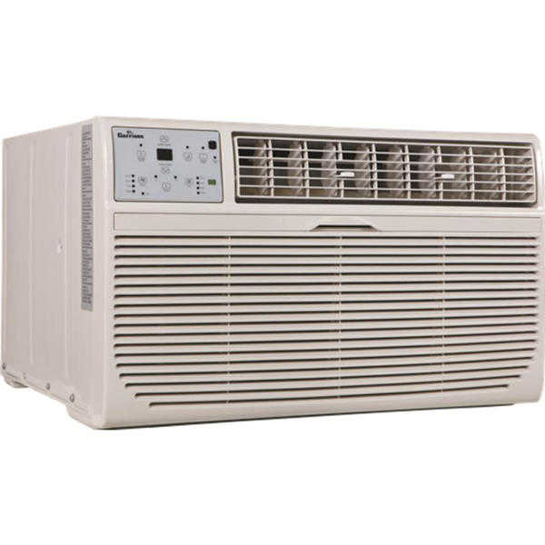 Garrison 2477813 12,000 BTU 230/208 VOLTS Through-The-Wall Air Conditioner