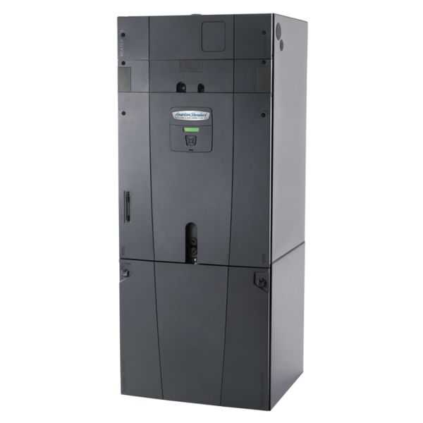 American Standard TAM8C0C42V31CB - ForeFront Platinum Series 42,000 BTU, Variable Speed Multi-Position Air Handler