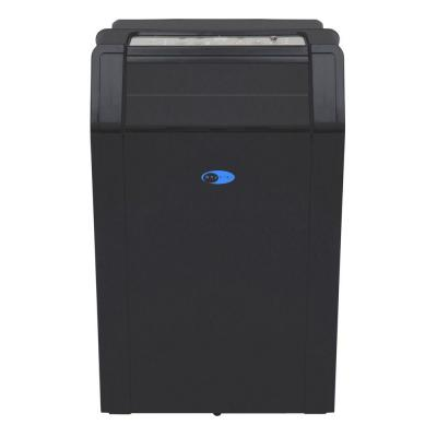 Eco-Friendly 14000 BTU Portable Air Conditioner