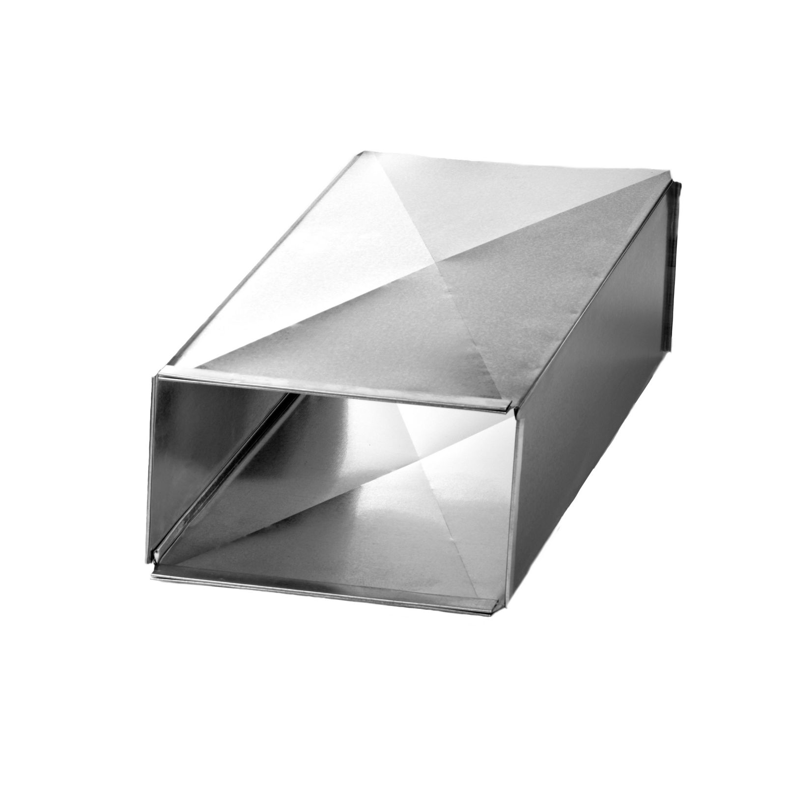 "Southwark TD60168 - Trunk Duct, 60"" X 16"" X 8"""